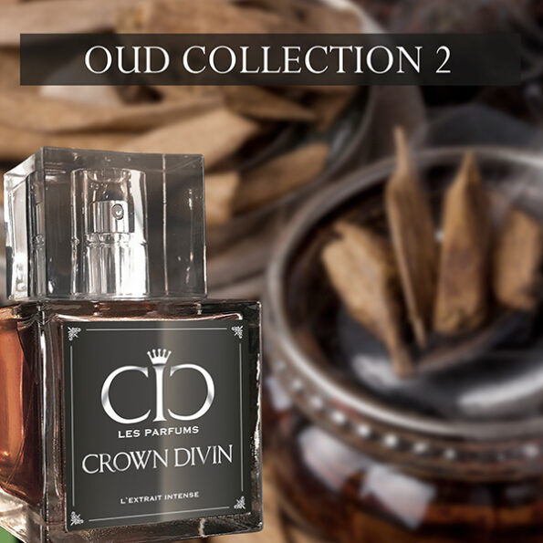 OUD COLLECTION2